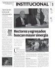 Demuestran compromiso ciudadano - Campus Monterrey ... - Page 3