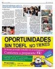 Demuestran compromiso ciudadano - Campus Monterrey ... - Page 6