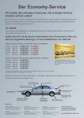Mercedes-Schulz - Schulz AG - Seite 2