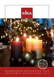 katalog-eika-2012-we..