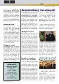 Am Unsinnigen regiert in Schwaz der Fasching - Seite 4