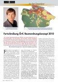 Budget 2011 - Schwaz - Seite 2