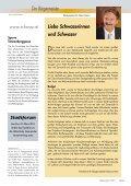 Budget 2011 - Schwaz - Seite 3
