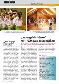 Budget 2011 - Schwaz - Seite 6