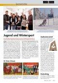 Budget 2011 - Schwaz - Seite 7