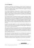 CENTRE-NORD - Portail du secteur de l'eau au Burkina Faso - Page 4