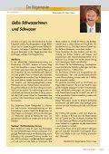 Frühling in Schwaz - Seite 3