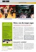 Frühling in Schwaz - Seite 4