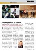 Frühling in Schwaz - Seite 5
