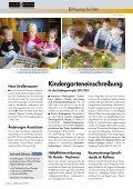 Frühling in Schwaz - Seite 6