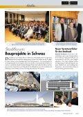 Frühling in Schwaz - Seite 7