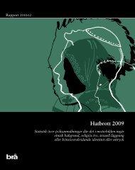 Hatbrott 2009 - Qx