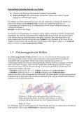 Blankenburg - Seite 7