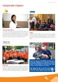 Volunteers Newsletter - July 2008 - The Spastic Centre - Page 7