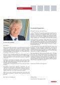 tramnews - Hanning & Kahl - Seite 3