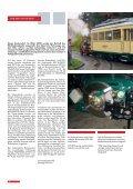 tramnews - Hanning & Kahl - Seite 4