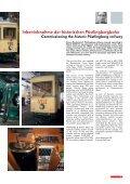 tramnews - Hanning & Kahl - Seite 5