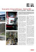 tramnews - Hanning & Kahl - Seite 7