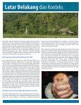 KOMUNITAS NGATA TORO - Equator Initiative - Page 4