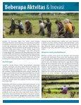 KOMUNITAS NGATA TORO - Equator Initiative - Page 5