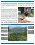KOMUNITAS NGATA TORO - Equator Initiative - Page 6