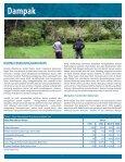 KOMUNITAS NGATA TORO - Equator Initiative - Page 7
