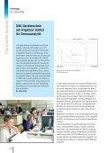 Thermische Analyse - Mettler Toledo - Seite 3