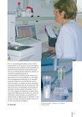 Thermische Analyse - Mettler Toledo - Seite 4
