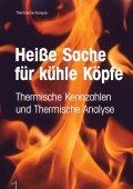 Thermische Analyse - Mettler Toledo - Seite 5