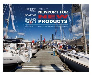 nfnp pg1-lo - Newport International Boat Show