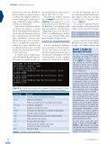 O poder da depuração - Linux New Media - Page 4