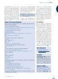 O poder da depuração - Linux New Media - Page 5