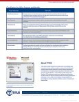 TITUS Classification for Microsoft Office - Page 2