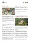 11. JAHRGANG 2007 / NR. 43, Dezember - Österreichisch ... - Page 2
