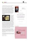 11. JAHRGANG 2007 / NR. 43, Dezember - Österreichisch ... - Page 3