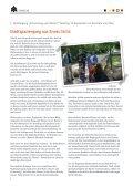 11. JAHRGANG 2007 / NR. 43, Dezember - Österreichisch ... - Page 4