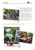 11. JAHRGANG 2007 / NR. 43, Dezember - Österreichisch ... - Page 5