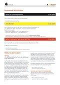 11. JAHRGANG 2007 / NR. 43, Dezember - Österreichisch ... - Page 6