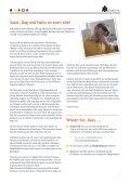 11. JAHRGANG 2007 / NR. 43, Dezember - Österreichisch ... - Page 7