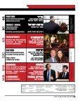 """""""דיאלוג"""" - מגזין דן-לשוני - Ambassade de France - Page 3"""