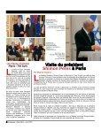 """""""דיאלוג"""" - מגזין דן-לשוני - Ambassade de France - Page 4"""