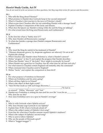Appointment in Samarra by John O'Hara: Summary ... - Study.com