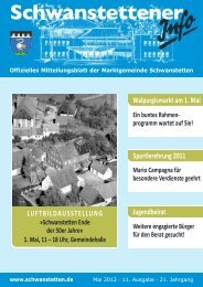 +bŒ ±bŒ| n +O|È8Œ´¼b¼¼bŒ - Gemeinde Schwanstetten