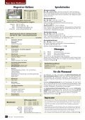 +bŒ ±bŒ| n +O|È8Œ´¼b¼¼bŒ - Gemeinde Schwanstetten - Seite 2