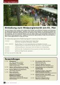 +bŒ ±bŒ| n +O|È8Œ´¼b¼¼bŒ - Gemeinde Schwanstetten - Seite 4
