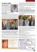 +bŒ ±bŒ| n +O|È8Œ´¼b¼¼bŒ - Gemeinde Schwanstetten - Seite 5