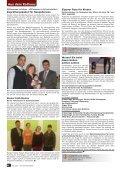 +bŒ ±bŒ| n +O|È8Œ´¼b¼¼bŒ - Gemeinde Schwanstetten - Seite 6