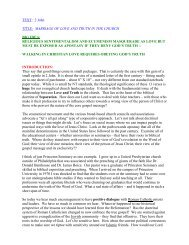 Full Commentary in PDF format - Free sermon outlines, Bible study