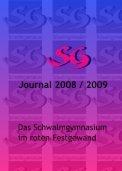 Das Schuljahr in der Ãœbersicht - Schwalmschule Treysa - Seite 2