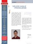 Pročitaj ovaj broj - Mobil.hr - Page 2